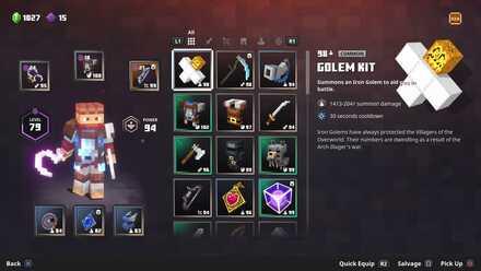 Golem Kit (1).jpg