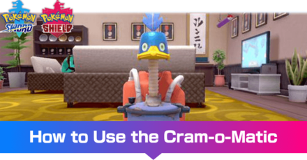 how to use the cram-o-matic banner.png