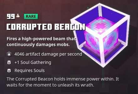 Corrupted Beacon.jpg