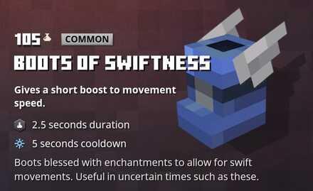 Boots of Swiftness.jpg