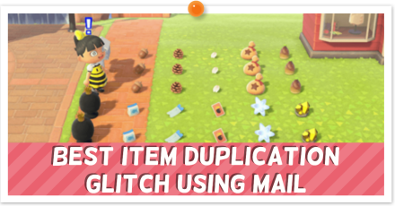 Best Item Duplication Glitch Partial.png