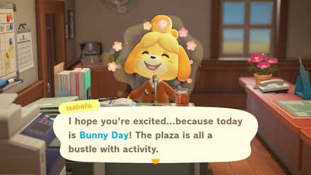 Bunny Day announcement.jpg