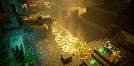 Desert Temple.jpg