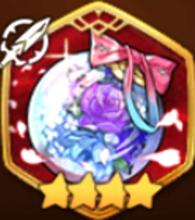 Flower Shower Icon.png