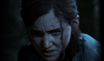 Ellie Cover-Com.png