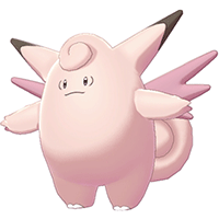 Clefable Icon.png