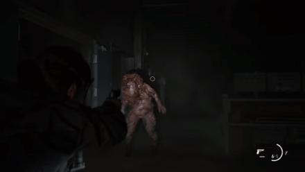 The Last of Us Part II - Shambler 2.png