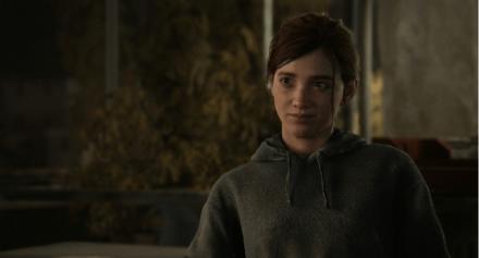 Ellie - The Last of Us 2.png