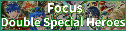 Focus Double Special Heroes 2.png