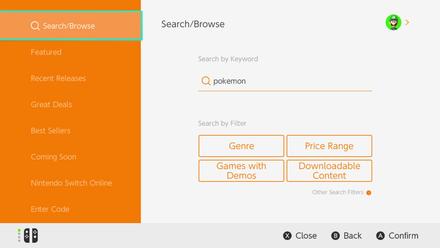 Search Nintendo eShop.png