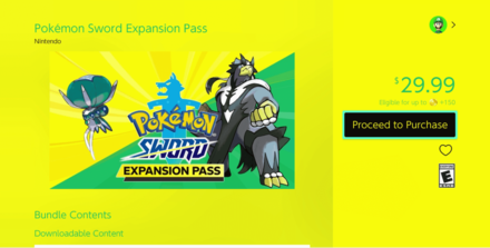 Purchase Expansion Pass.png