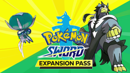 Pokemon Sword Expansion Logo.png