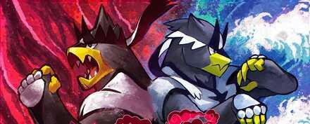 Urshifu Banner.jpg