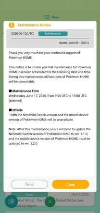 Pokemon HOME Update.jpg