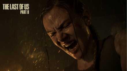 Abby - The Last of Us 2.jpg