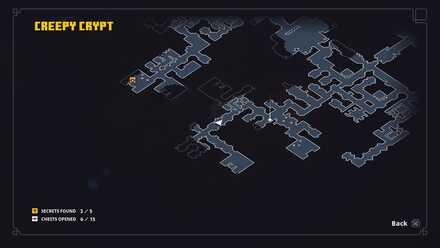 Secrets Map.jpg