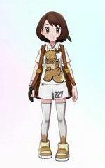 Pokemon SnS - Isle of Armor - Pre-prder Bonus 5.jpg