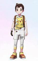 Pokemon SnS - Isle of Armor - Pre-prder Bonus 4.jpg