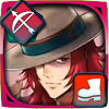 Joshua - Tropical Gambler Icon