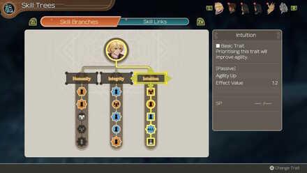 Xenoblade Chronicles Skill Tree.jpg