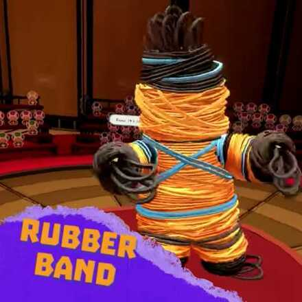 RUBBER BAND.jpg