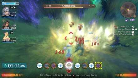 Wave 2 Mind Blast.jpg