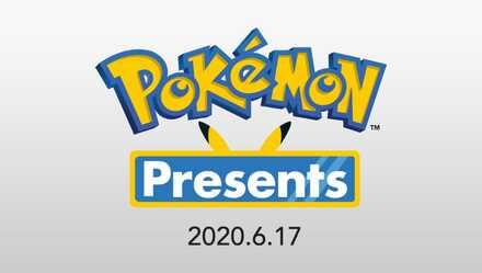 Pokemon Presents.jpeg