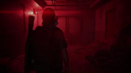 The Last of Us Part II - dark.png