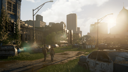 Last of Us 2 - Town.png