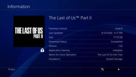 Last of Us 2 Preload.png