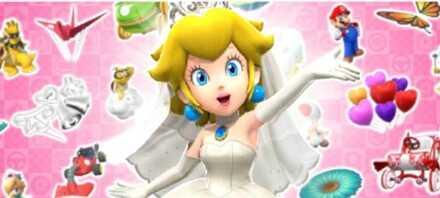 Peach Wedding Preview.jpg