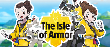 The Isle of Armor Mid Banner.png
