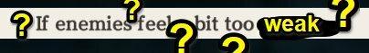 too easy questionmark.jpg