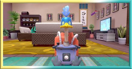 Pokemon SnS - Cram-o-Matic.png