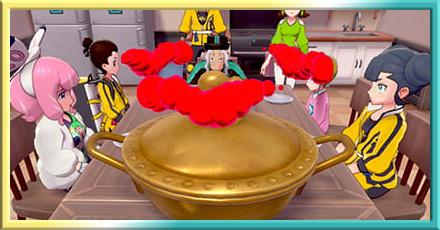 Pokemon SnS - Max Soup.png