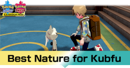 Best Nature for Kubfu Banner.png