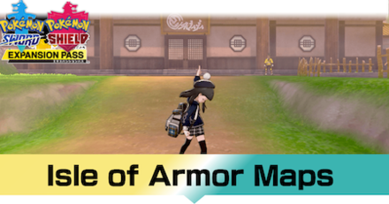 Isle of Armor Maps Banner.png