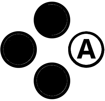 Buttons A.png