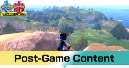 Post-Game Content Banner.png