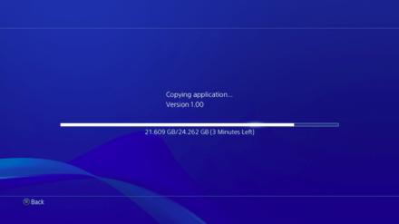 Installing Disk.png