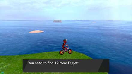 All 150 Diglett Locations - Fields-of-Honor-Digletts 10.jpg