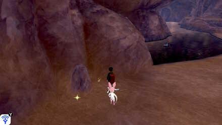 All 150 Diglett Locations - Courageous-Cavern-New-Digletts 4.jpg