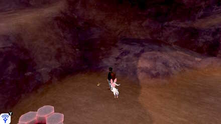 All 150 Diglett Locations - Courageous-Cavern-New-Digletts 3.jpg