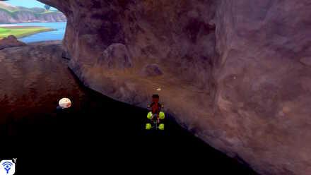 All 150 Diglett Locations - Courageous-Cavern-New-Digletts 6.jpg