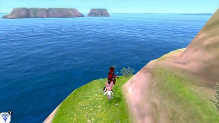 All 150 Diglett Locations - Stepping-Stone-Sea-Digletts 1.jpg