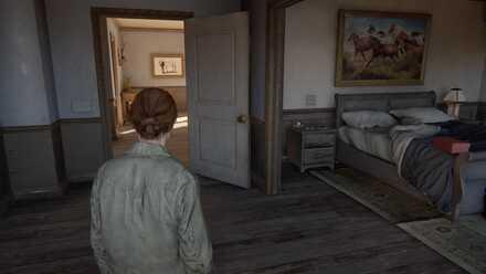The Last of Us™ Part II_20200618213400.jpg