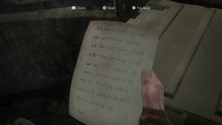 Handwritten Note.jpg