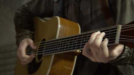 Guitar Left Hand.jpg