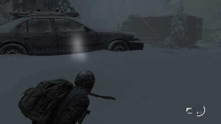 Combat Tips - Listen Mode.jpg