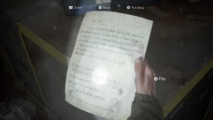 Bank Robber Letter.jpg